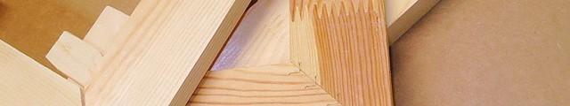 Конструкция подрамников для живописи: обычный подрамник, подрамник с клиньями