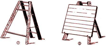 Инструменты для скульптуры: какими они бывают и как ими работать?